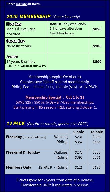 Membership_2020