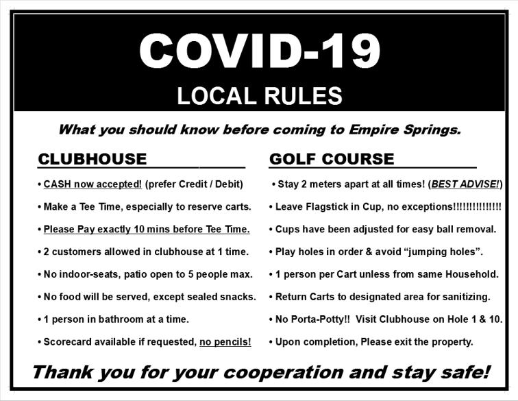 Covid19LocalRules