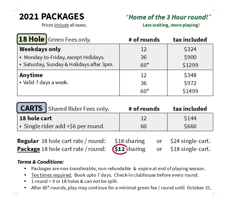 packages2021_B